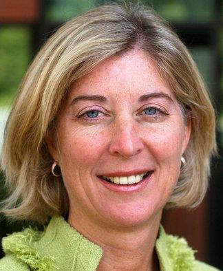Leslie Gromis Baker