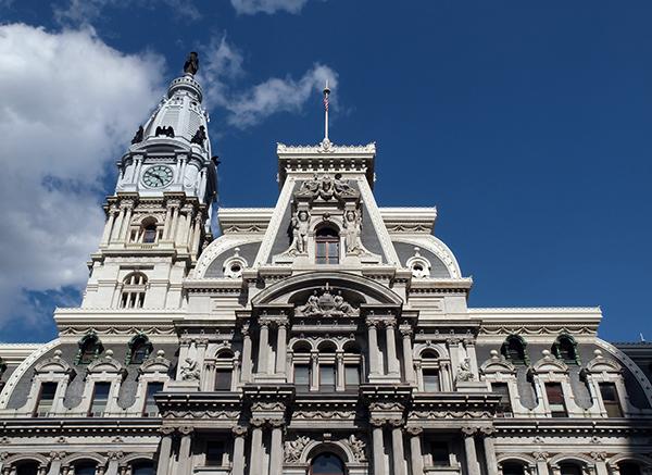 PhiladelphiaCityCouncil