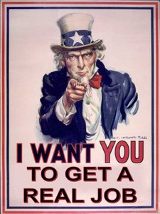Uncle_sam_get_a_job