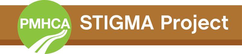 PMHCA Stigma Project Banner Final
