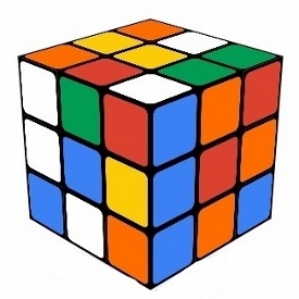 427760-rubik-s-cube-google-doodle