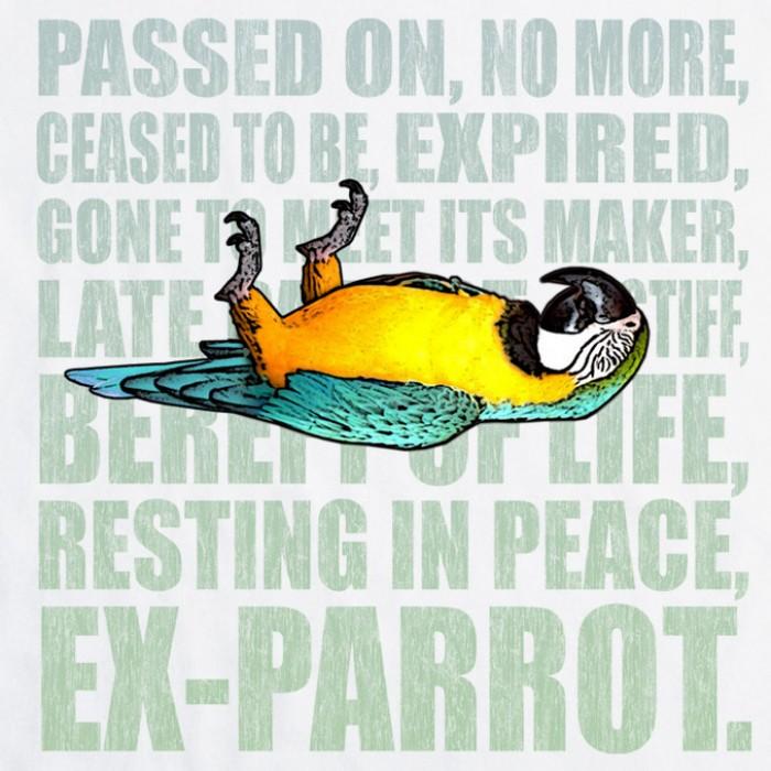 Dead_parrot_-_wht_mens_cu