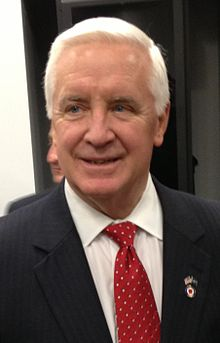 Tom_Corbett_cropped