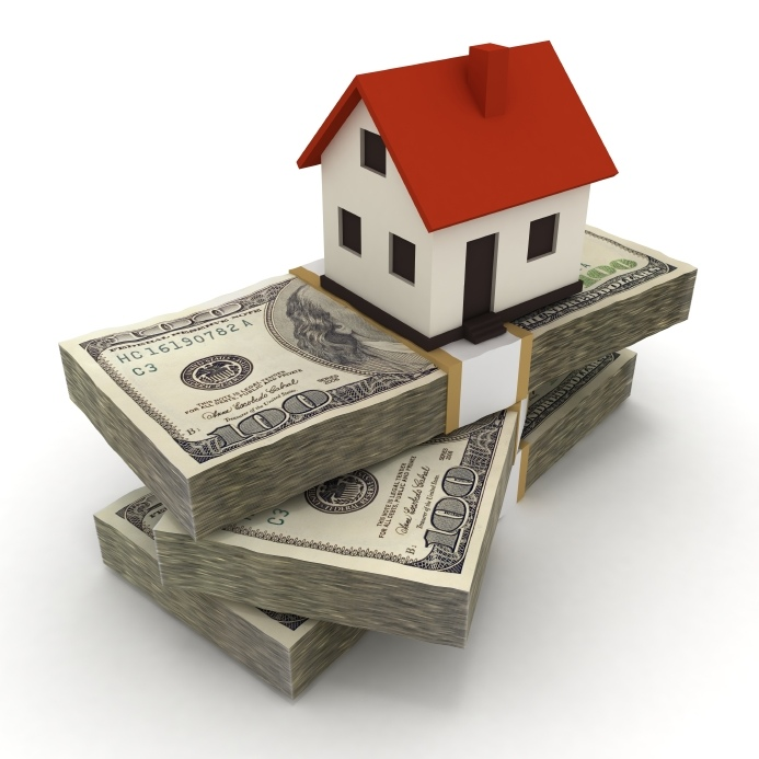 Propertytaxmoney
