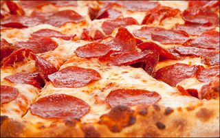 121010_pepperoni_pizza_2