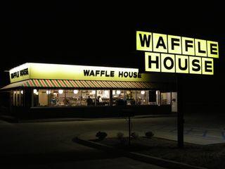 Waffle-house (1)
