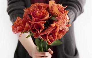 Doritos-roses-e1455100508322