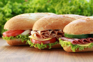10-Mouthwatering-Historical-Facts-about-Hoagies-MainPhoto