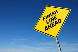 Finish (002)