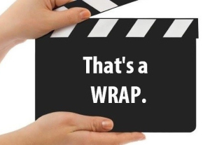 Thats-A-WRAP2-580x376