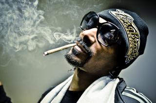 SnoopDogg-2027