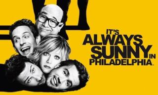 Its-Always-Sunny-In-Philadelphia--e1459548386357