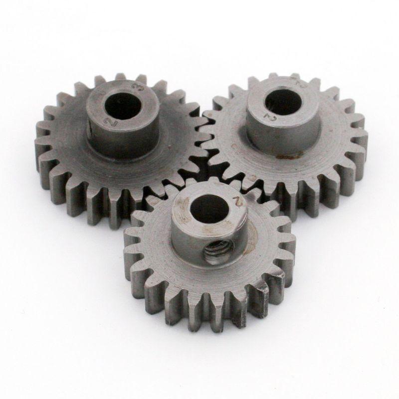 5124_mod1_5mm_21-23T_gears1_1200px