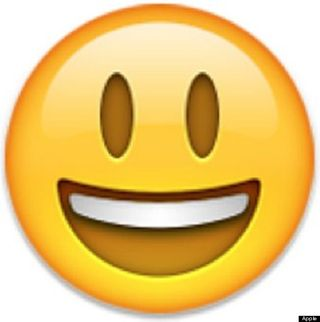 O-CLASSIC-SMILEY-FACE-570