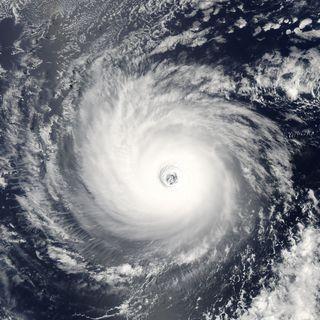 Hurricane_daniel_2006
