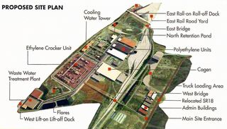 Proposed-Shell-cracker-plant-site-plan