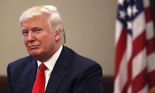 Donald-trump-time