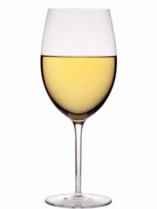 TS-skd190331sdc-FN-Wine-Pairing_Chardonnay_s3x4_lg