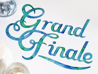 Grand_finale1