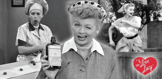 I Love Lucy (002)