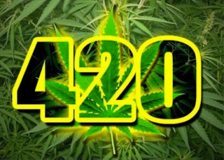 420-day (002)