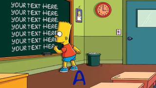 Bart_Chalkboard_A_-_FINAL