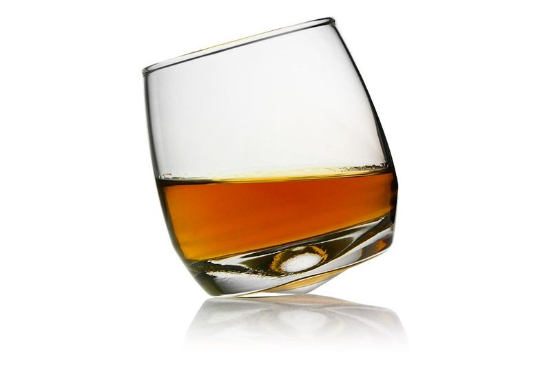 Whiskey_glasses_1