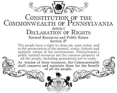 Pa-constitution