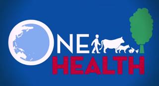 Pennvet one health 5.26