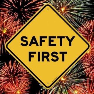 IMG_3365 safety