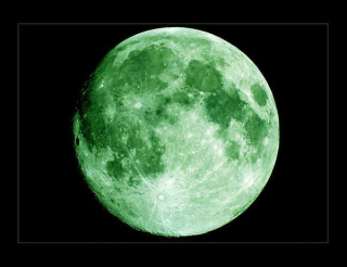 Green-moonjpg-e4d8ed70dd47d603