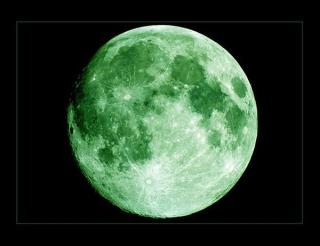 Green-moonjpg-e4d8ed70dd47d603