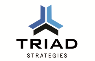 Triad High Res Logo 2