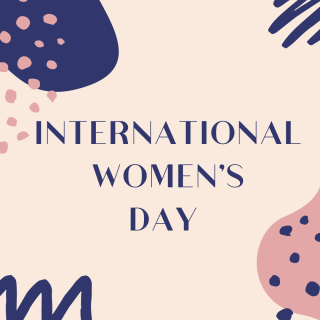 IWD blog graphic