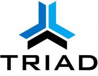 Triad Logo No Tag (1)